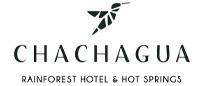 Costa Rica Rainforest Hotel | Chachagua Rainforest Hotel & Hot Springs